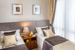 pemberton-rivendale-twin-bedroom