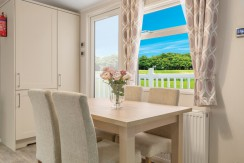 willerby-aspen-dining-area