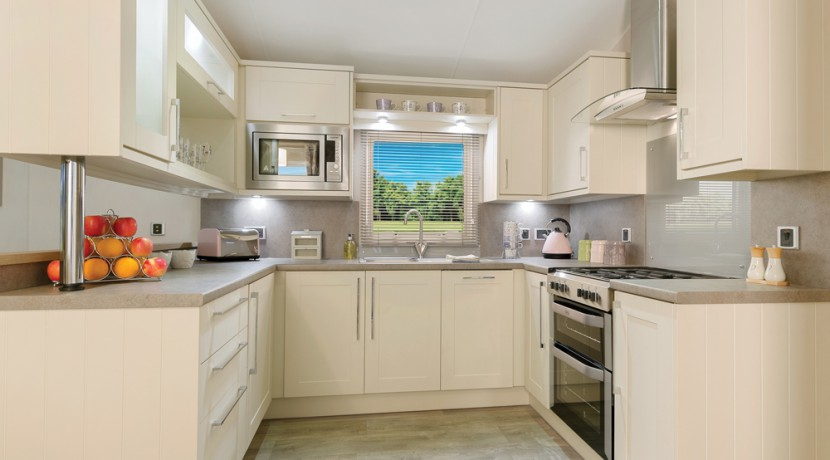 willerby-aspen-kitchen