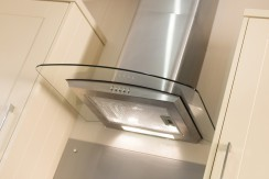 willerby-aspen-kitchen-extractor-fan