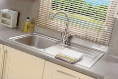 willerby-aspen-kitchen-sink