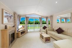 willerby-aspen-lounge