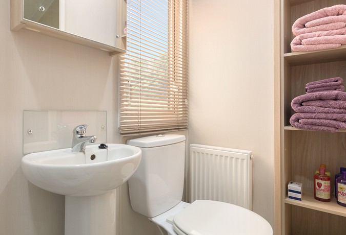willerby-aspen-toilet