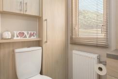 willerby-aspen-toilet2