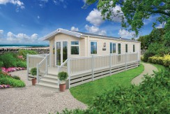 willerby-brockenhurst-exterior-doors
