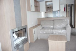 willerby-brockenhurst-fireplace