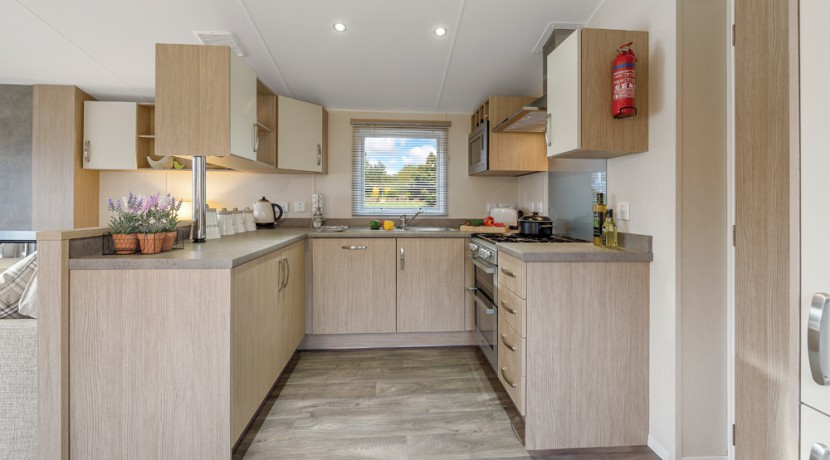 willerby-brockenhurst-kitchen