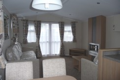willerby-brockenhurst-lounge