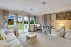 willerby-brockenhurst-lounge2