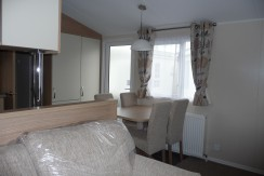 willerby-brockenhurst-lounge3