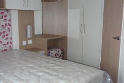 willerby-brockenhurst-main-bedroom-2