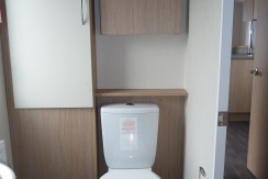 willerby-brockenhurst-toilet