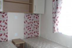 willerby-brockenhurst-twin-room