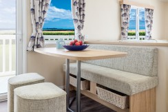 willerby-caprice-dining-area