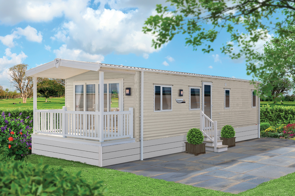 Willerby Caprice