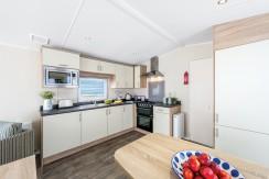 willerby-caprice-kitchen