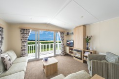 willerby-caprice-lounge