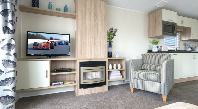 willerby-caprice-lounge2