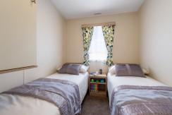 willerby-caprice-twin-bedroom