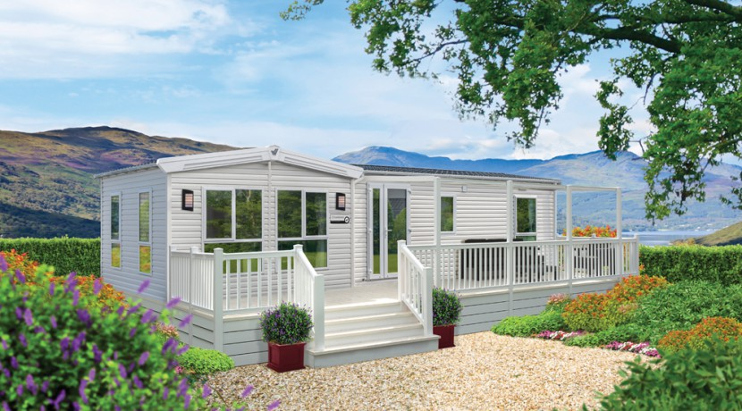 willerby-chambery-exterior