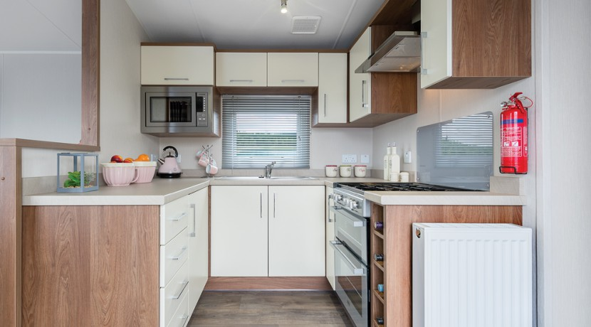 willerby-chambery-kitchen