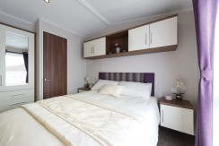 willerby-chambery-master-bedroom