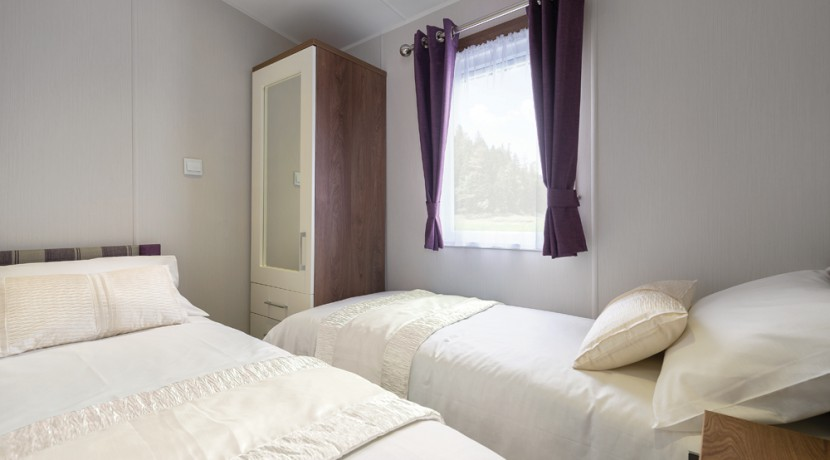 willerby-chambery-twin-bedroom