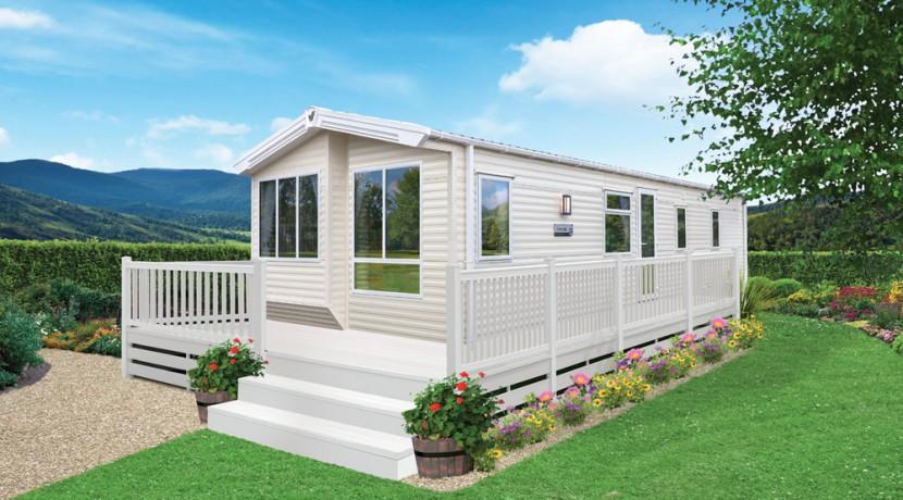 willerby-granada-mobile-home-exterior-no-door