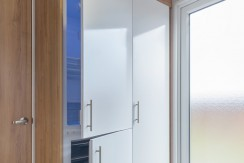 willerby-granada-mobile-home-fridge-freezer
