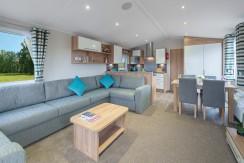 willerby-granada-mobile-home-interior