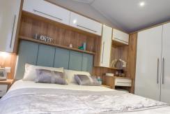 willerby-granada-mobile-home-master