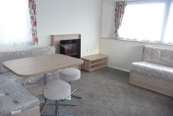 willerby-mistral-dining-area