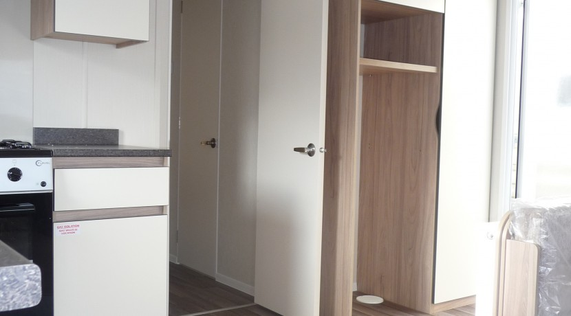 willerby-mistral-hall