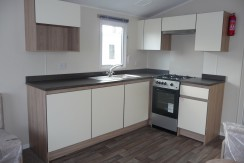willerby-mistral-kitchen