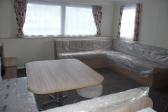 willerby-mistral-lounge