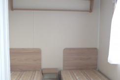willerby-mistral-twin-bedroom