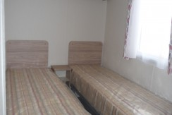 willerby-mistral-twin-bedroom1