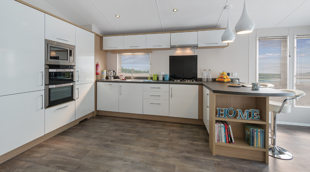 Willerby Pinehurst Lodgesmyth Leisure Mobile Homes
