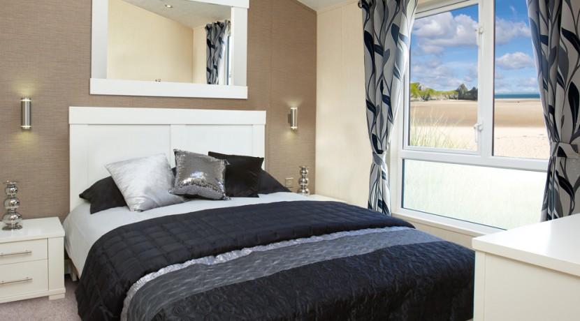 willerby-ridgewood-lodge-bedroom1