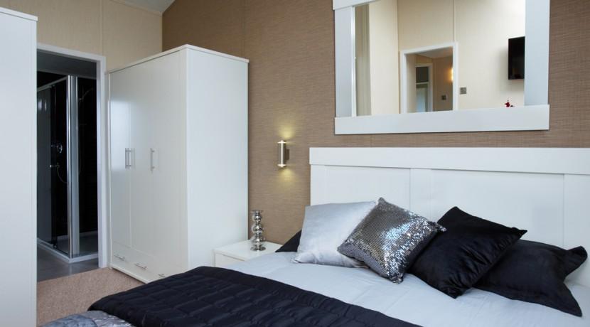 willerby-ridgewood-lodge-bedroom2