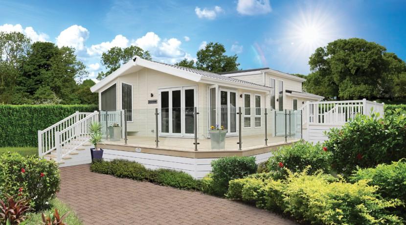 willerby-ridgewood-lodge-exterior