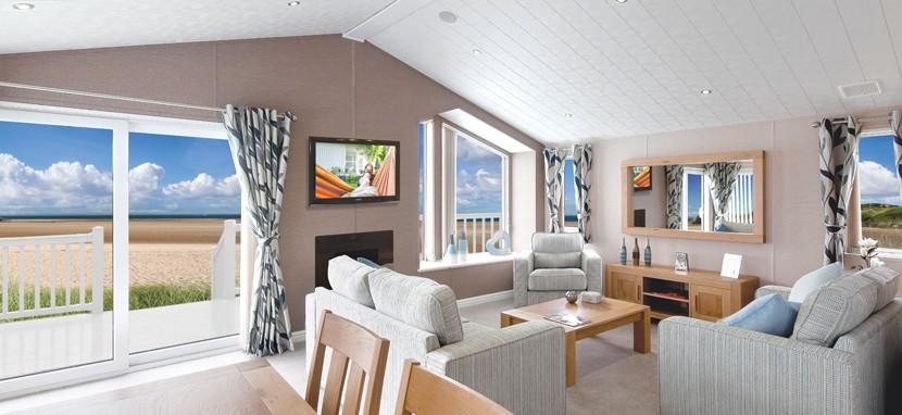 willerby-ridgewood-lodge-interior