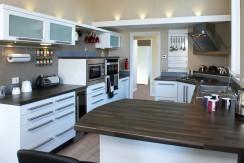 willerby-ridgewood-lodge-kitchen