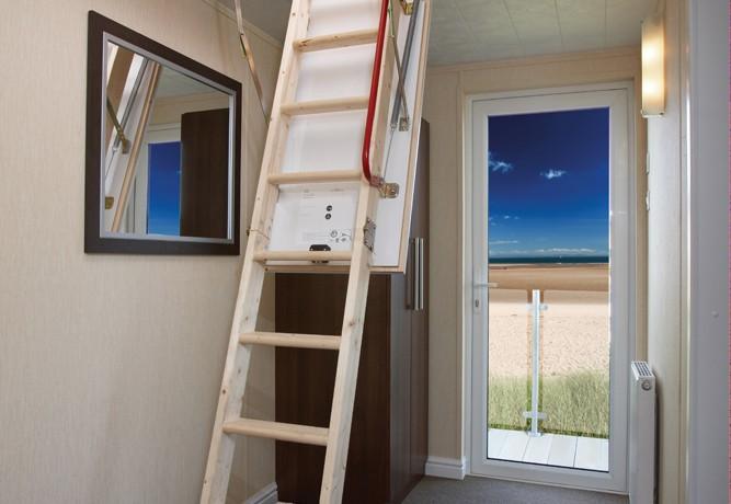 willerby-ridgewood-lodge-loft
