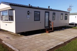 mobile-home-on-site