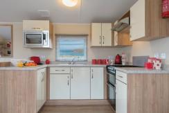 willerby-rio-gold-kitchen