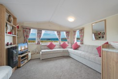 willerby-rio-gold-lounge