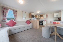 willerby-rio-gold-lounge2