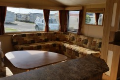 willerby-rio-interior-SF