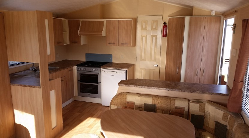 willerby-rio-interior2-SF